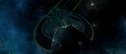 Valkis Temporal Heavy Dreadnought Warbird Promo.png