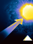 Ambush Gateway icon (Federation).png