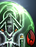 Assimilated Regenerative Shield Array icon.png