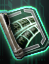 Basic Beam Weapons Tech Upgrade icon.png