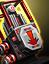Console - Engineering - Plasma Distribution Manifold icon.png