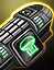 Console - Engineering - SIF Generator icon.png