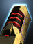 Console - Universal - Ferrofluid Hydraulic Assembly icon.png