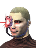 DOff Liberated Borg Male 04 icon.png