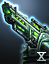 Disruptor Turret Mk X icon.png