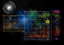 Iconia Galaxy Map.png