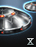 Photon Mine Launcher Mk X icon.png