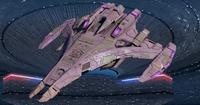 Ship Variant - ALL - Jem'Hadar Dreadnought Carrier (T5).png