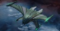 Ship Variant - ROM - Haakona Advanced Warbird (T5).png