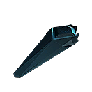 Shipshot Science Spearhead Baul T6.png