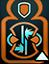 Spec constable t1 singular focus icon.png
