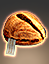 Terran Fortune Tribble icon.png