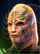 Voltemand icon.png