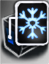 Weather Control Systems icon.png
