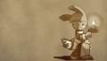 Parchment-rabbit-scribe.png
