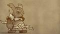 Parchment-rabbit-warrior.png