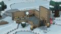 Barracks-inside.png