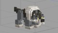 New wolf.png