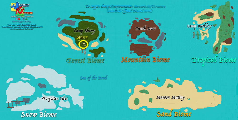 StoneTide Map FINAL.png