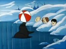 Frozen7.jpeg