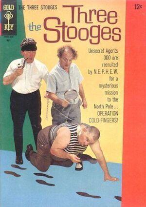 68250-2100-101248-1-three-stooges-the super.jpg