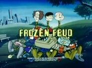 Frozenfeudtitlecard