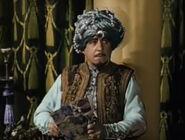 Emir of Shmow