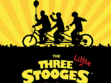 The Three Little Stooges