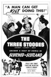 Scotched-in-scotland-poster.jpg