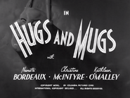 Hugs and Mugs