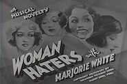 200px-Stooges WomanHaters title