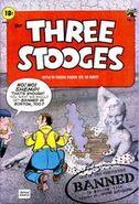 1051420-3 stooges 6 medium