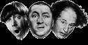 Stooges Wiki