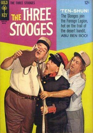 68249-2100-101247-1-three-stooges-the super.jpg