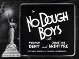 No Dough Boys