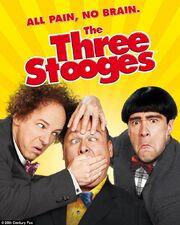 Three Stooges 2017.jpg