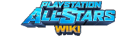 PlayStation All-Stars Battle Royale Wiki