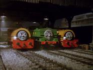 Bill,Ben,andBoCo15