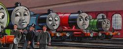 Percy'sWorkshopFriends.png