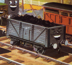TroublesomeTruckRWS.png