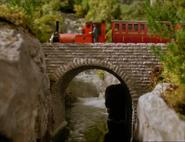 Skarloey(episode)2