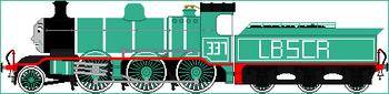 JKAFPA S10