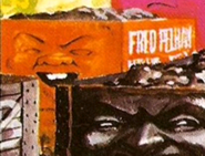 FredPelhay