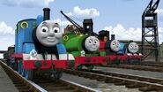 Thomas,Percy,James,&Gordonpromo