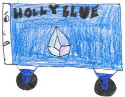 HollyBlue.jpg