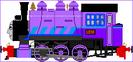LeviSprite(Purple)