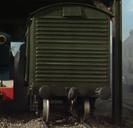Vantype2
