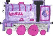 Winza