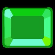 EmeraldGem.png