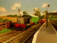 Thomas'SpecialLetter10